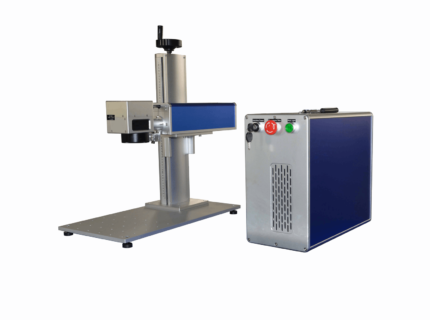 fiber-laser-desktop-type-blue-color